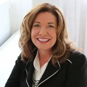 Susan deCathelineau