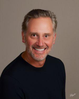 Todd Ryechecky