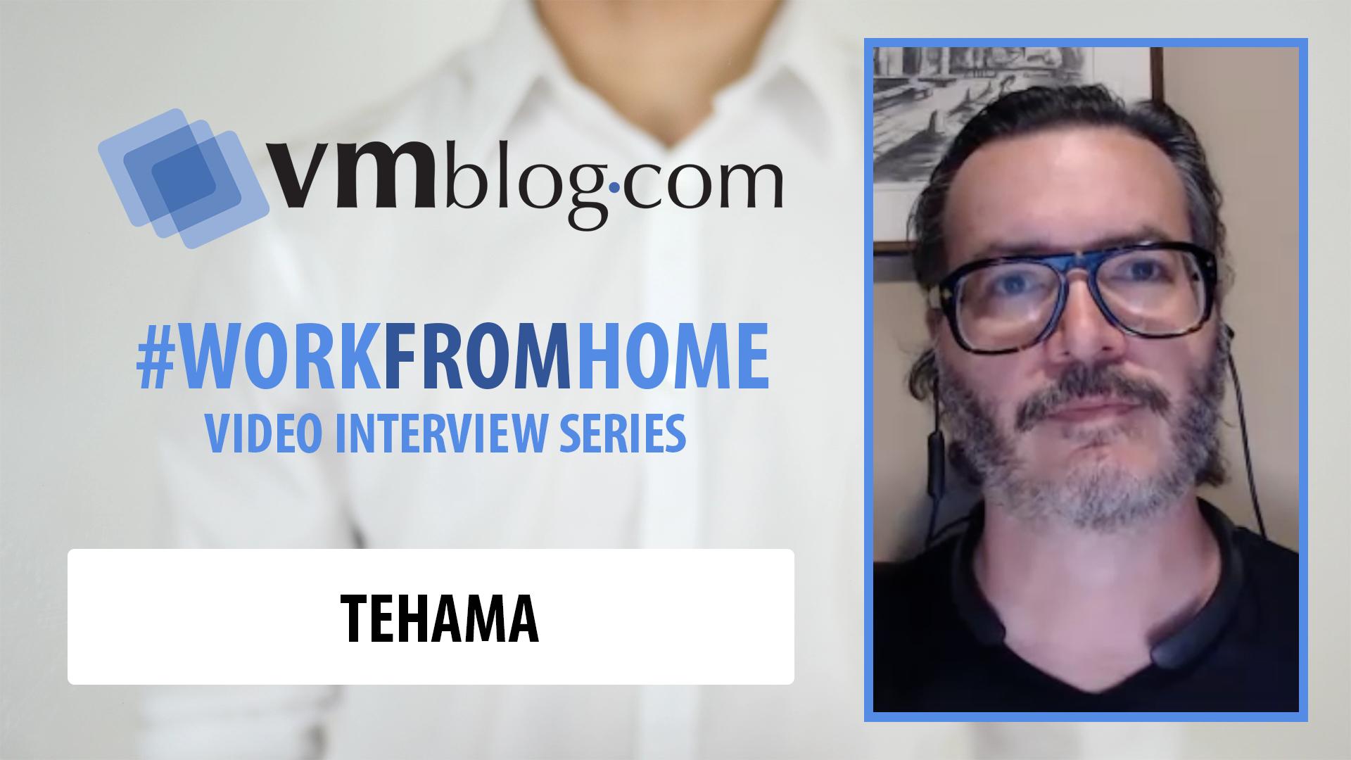 WFH-2020-Tehama