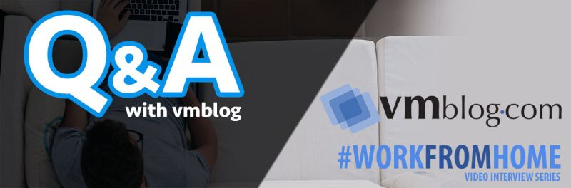 WFH-2020-VMBLOG-QA