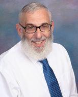 Yaakov Shapiro
