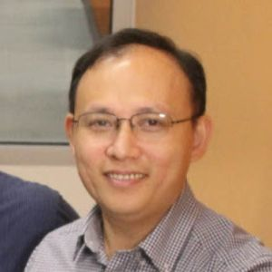 Zhiming-Shen