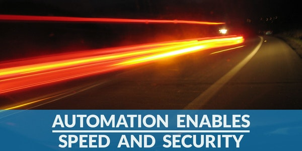 automation-speed-security