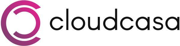 cloudcasa-logo
