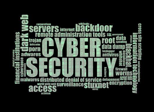 cybersecurity-word-jumble