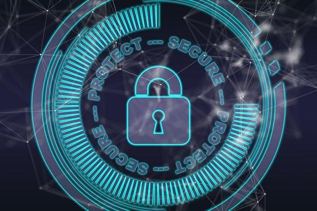 data privacy cpda