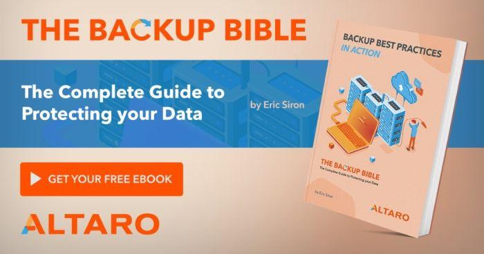 ebook-backup-bible