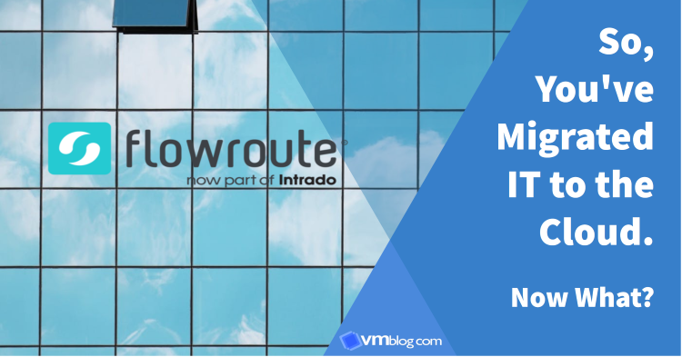 flowroute-migrated-cloud