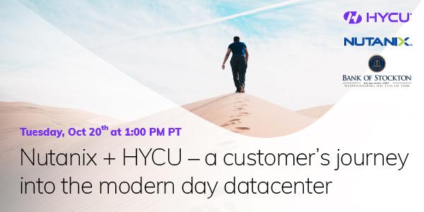 hycu-nutanix-webinar-oct20