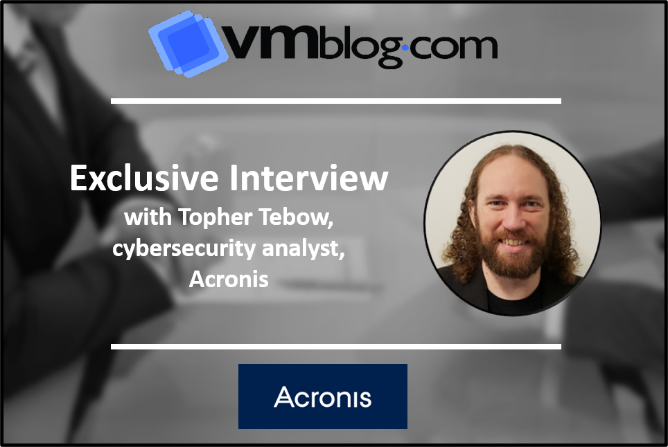 interview-acronis-tebow