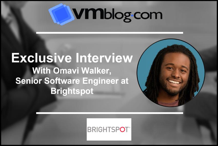 interview brightspot walker