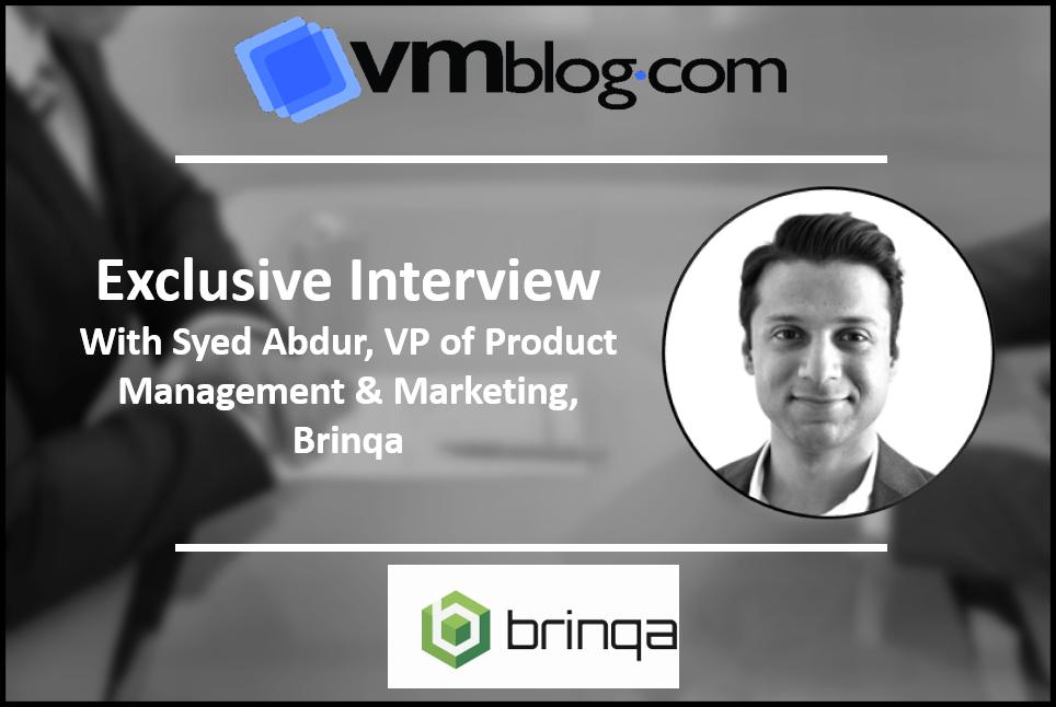 interview brinqa abdur
