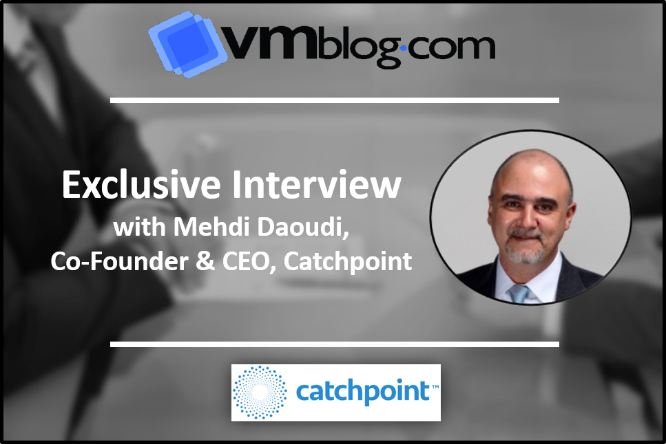 interview catchpoint daoudi