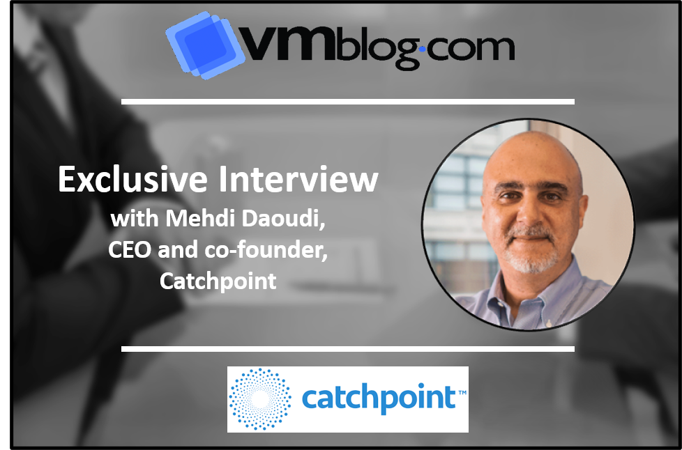 interview-catchpoint-mehdi-daoudi