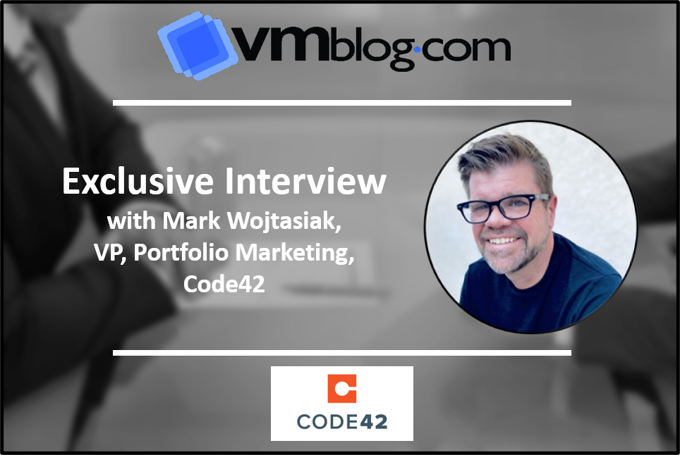 interview code42 wojtasiak