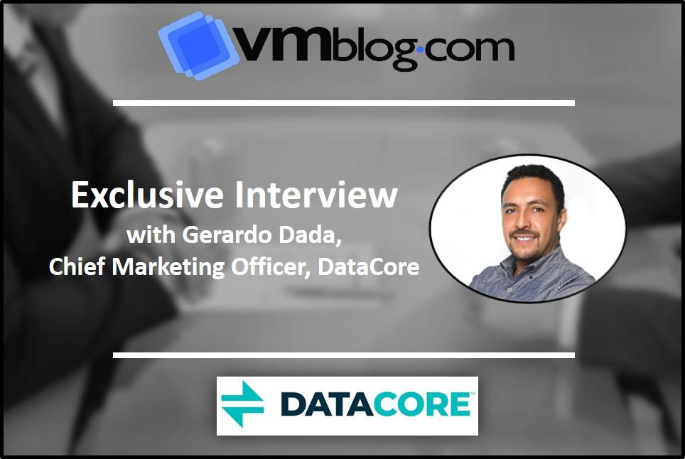 interview datacore gerardo dada