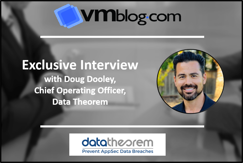 interview data theorem doug dooley