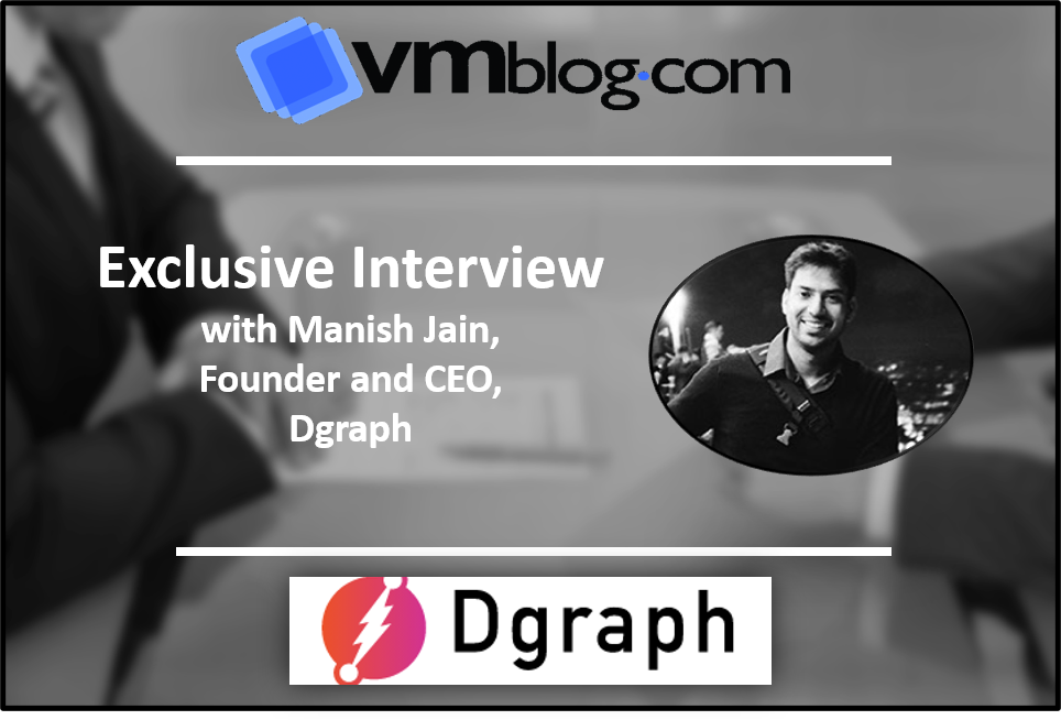 interview-dgraph-jain