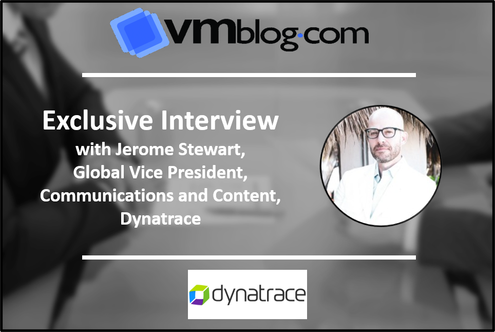 Interview Dynatrace