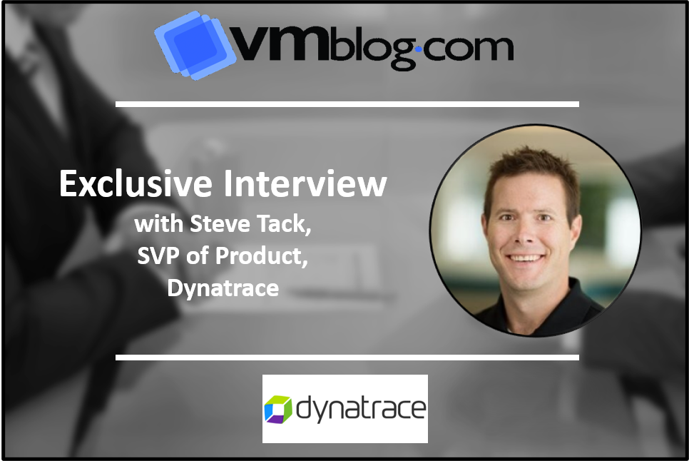 interview-dynatrace-tack