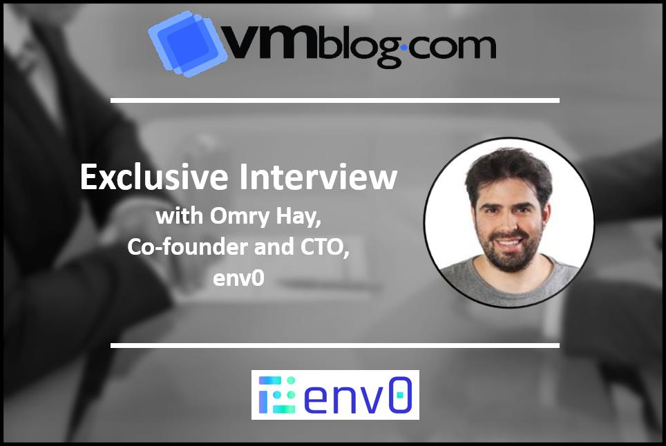 interview-env0-hay
