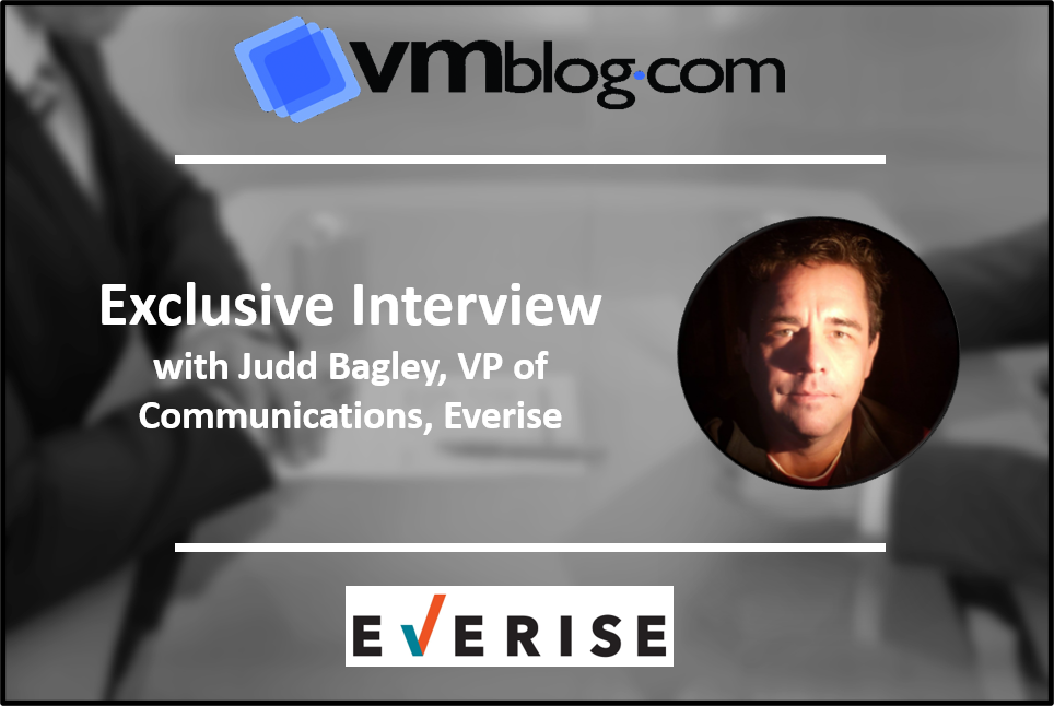 interview everise bagley