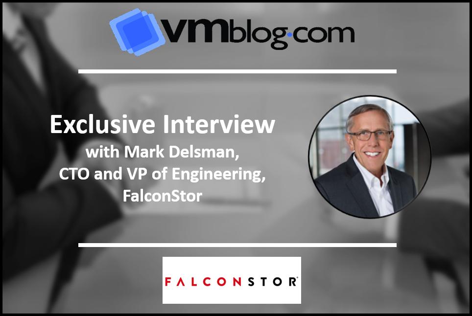 interview-falconstor-delsman