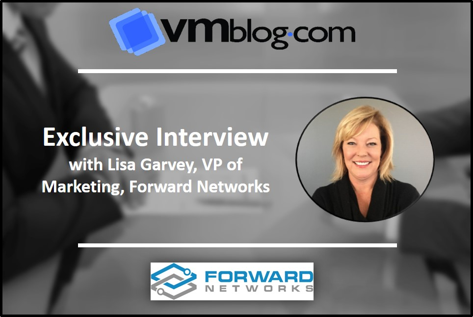 interview forward networks