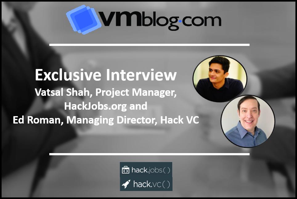 interview hack shah roman