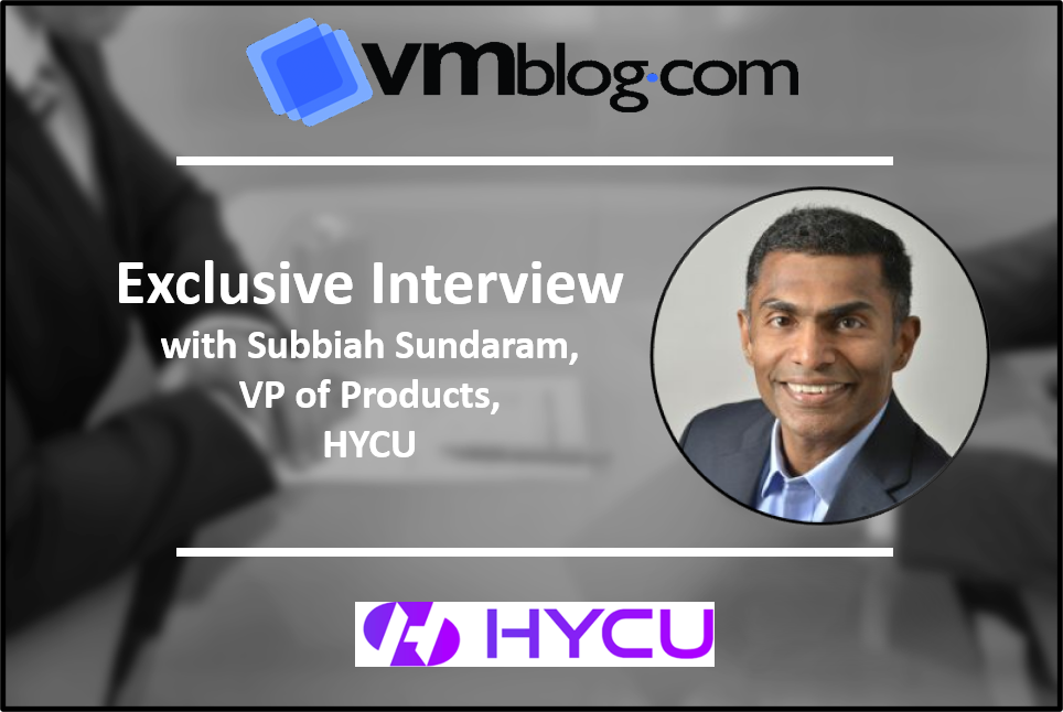 interview hycu