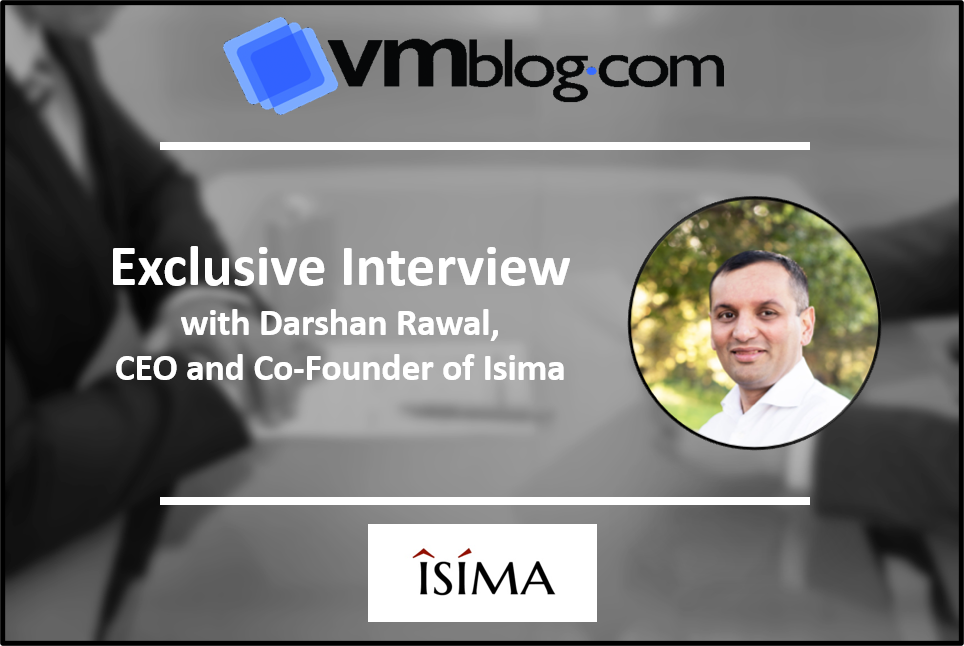 interview isima rawal
