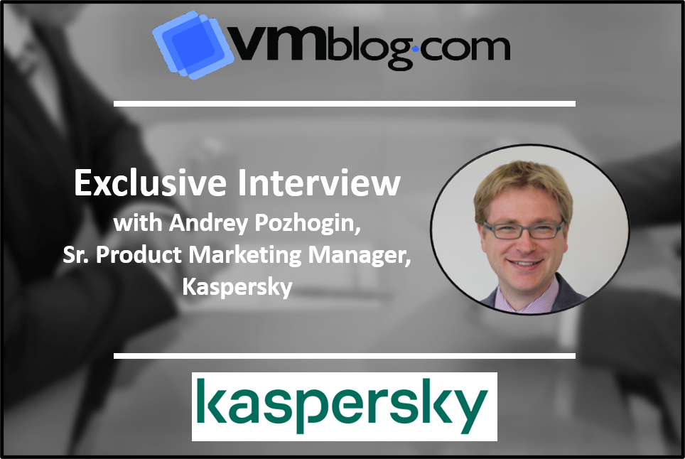 interview kaspersky pozhogin