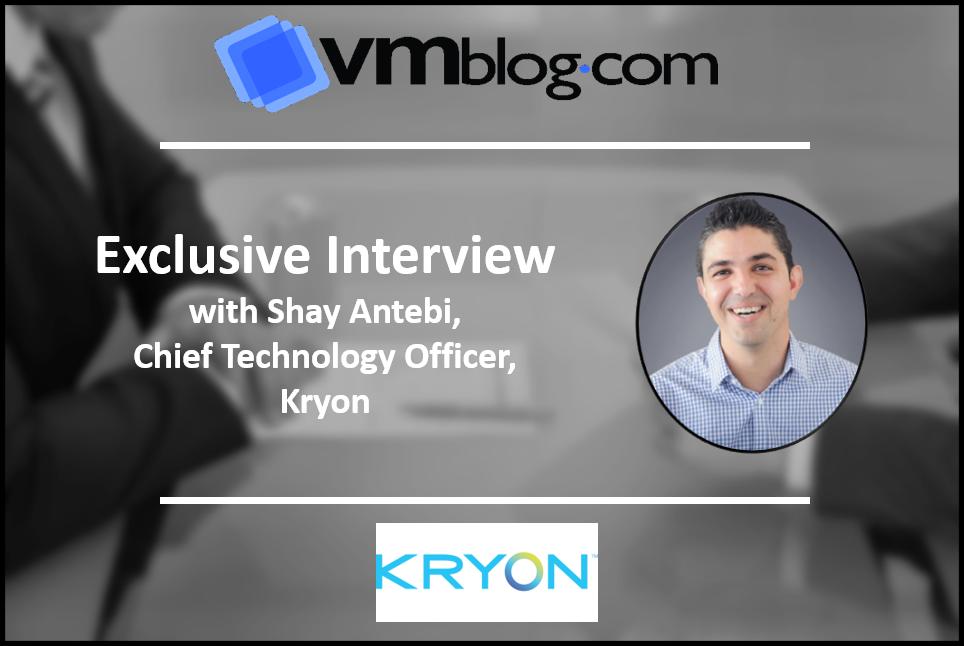 interview-kryon-antebi