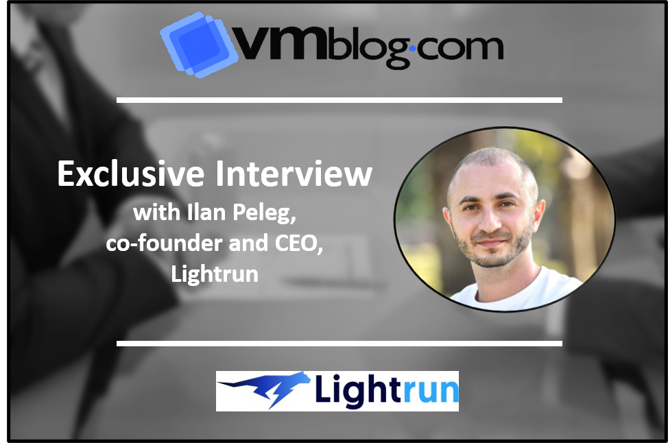 Lightrun interview