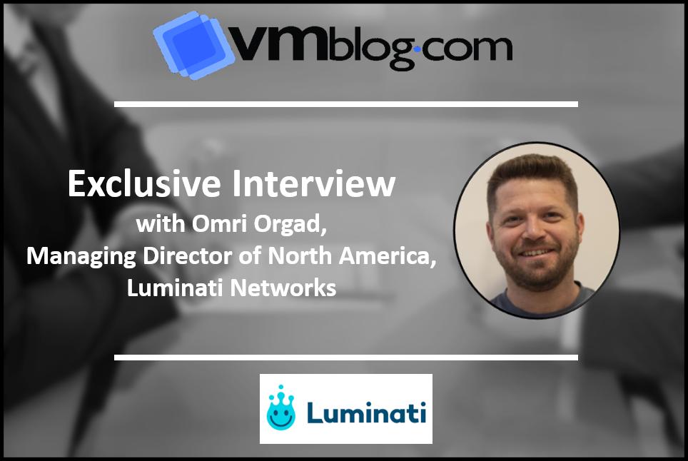 interview luminati orgad