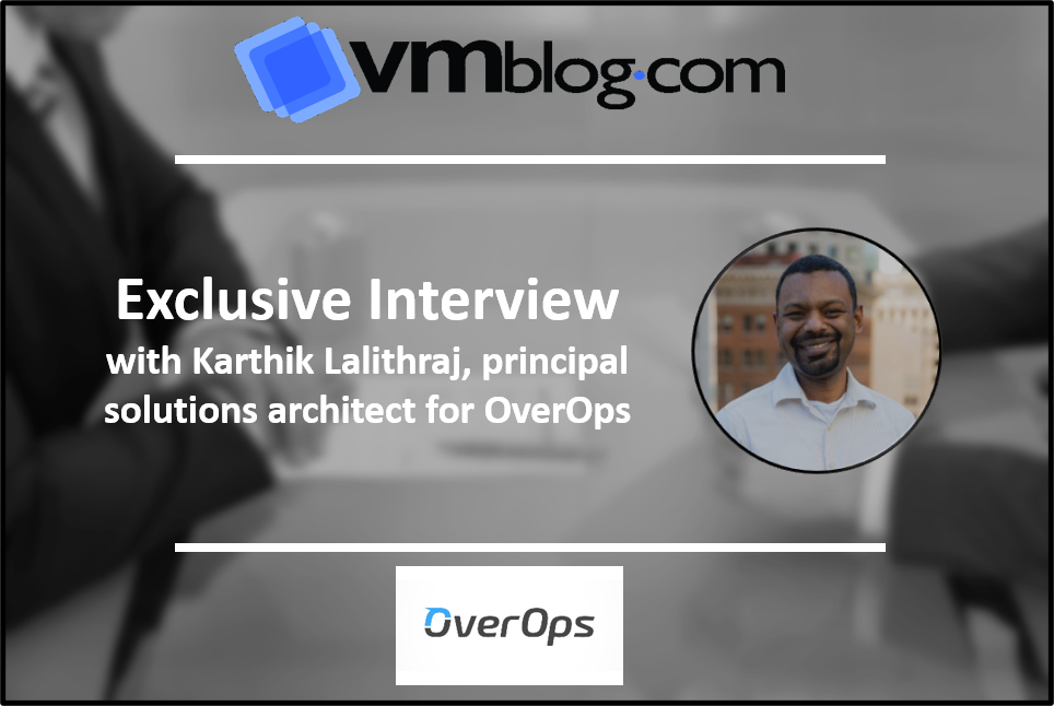 interview overops lalithraj