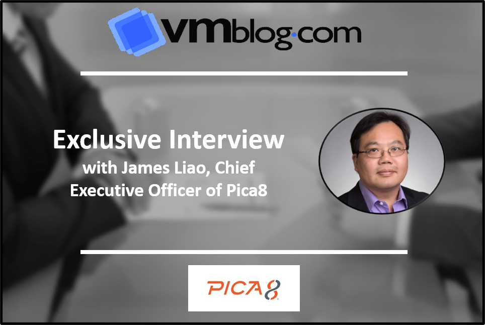 interview pica8 james liao