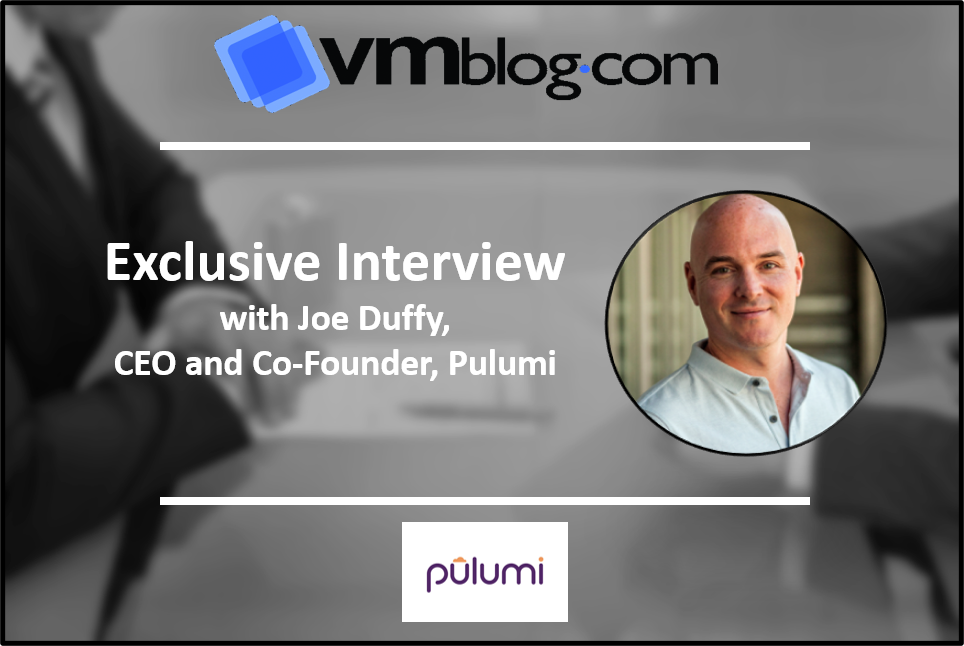 interview pulumi duffy