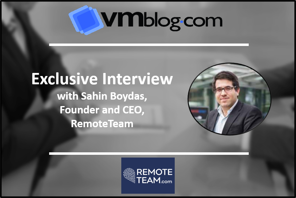interview-remoteteam-boydas