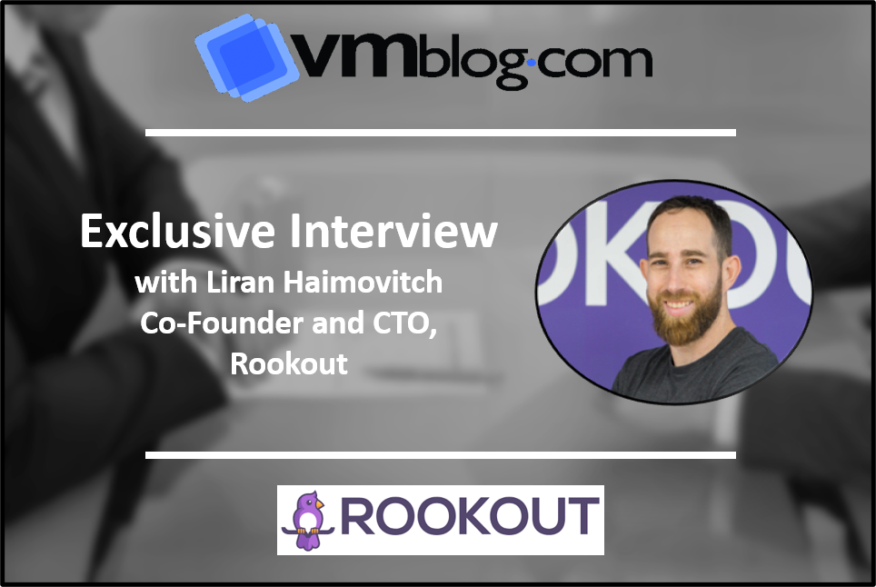 interview rookout