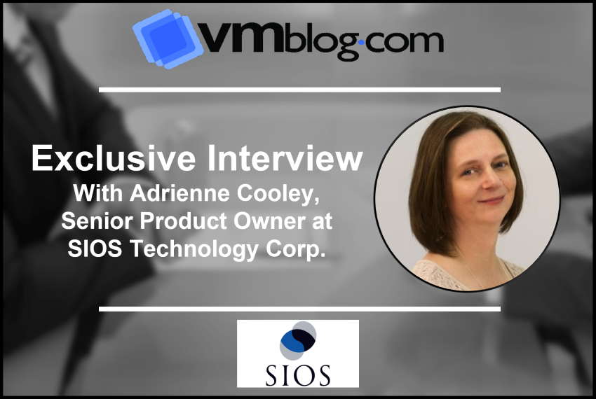 interview sios cooley