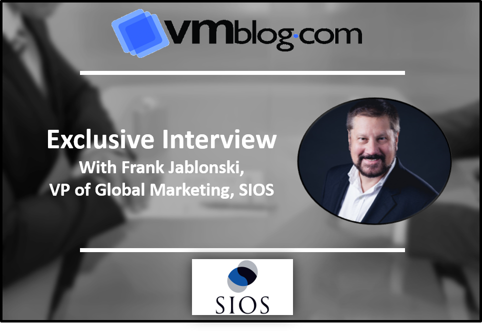 SIOS interview