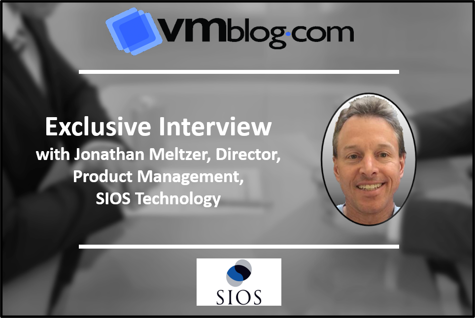 interview sios meltzer
