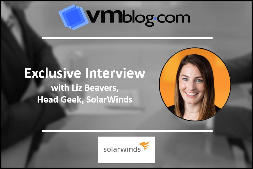 interview-solarwinds-beavers