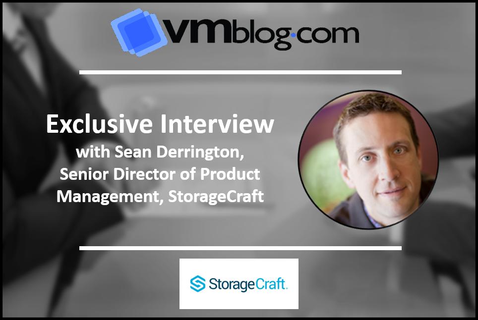 interview-storagecraft-derrington