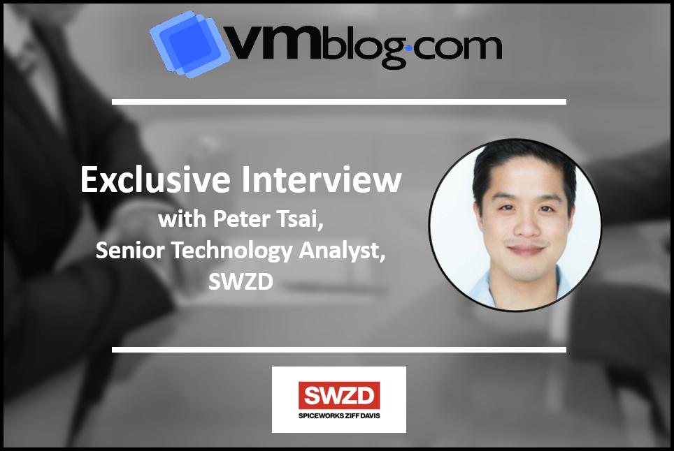 interview-swzd-tsai