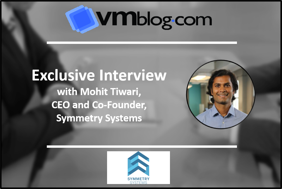 interview symmetry systems