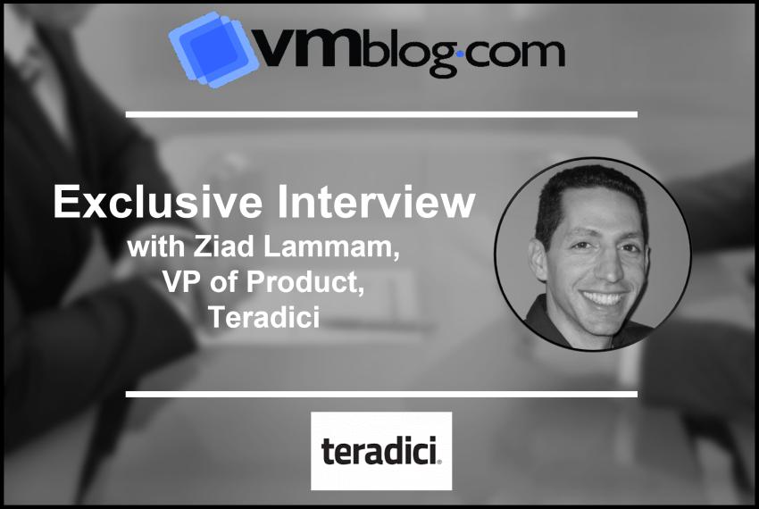 interview-teradici-lammam