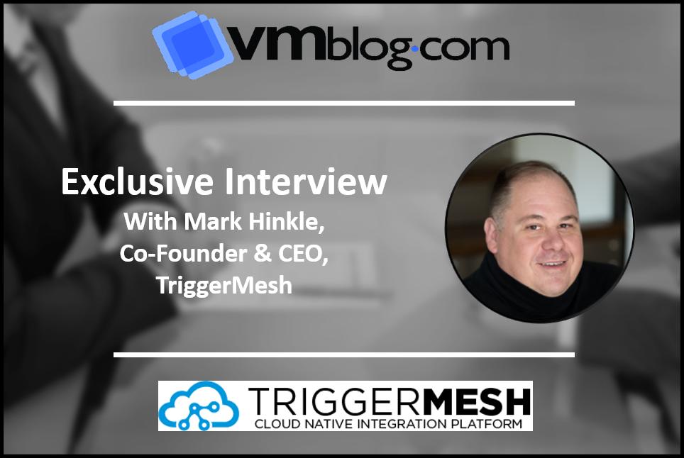 interview-triggermesh-hinkle