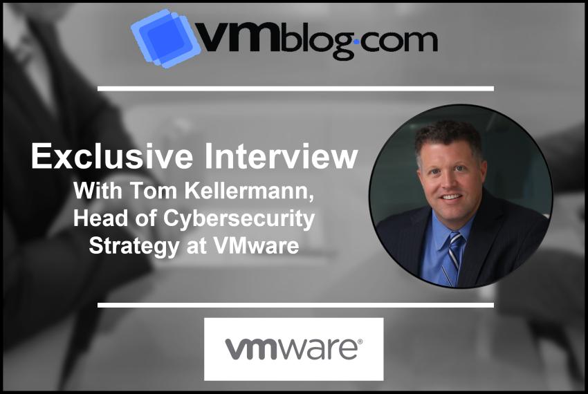 interview vmware kellermann